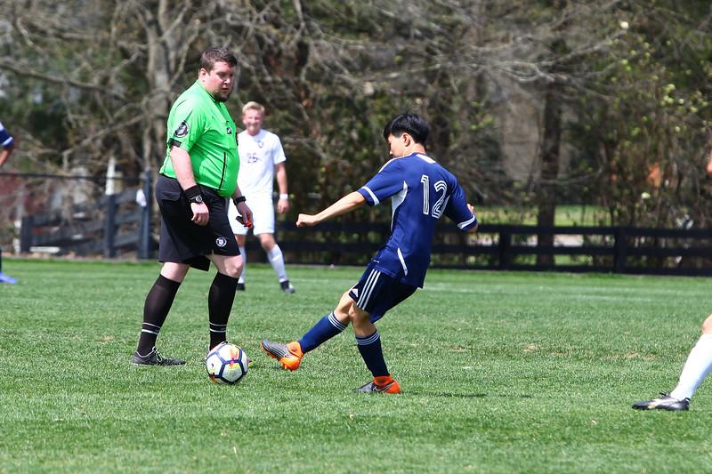 2019 PCA Soccer at Christ Pres-4565.jpg