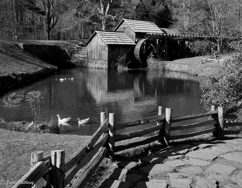mabry mill-8439.jpg