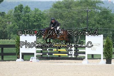 Princeton Show Jumping July 2-6, 2014