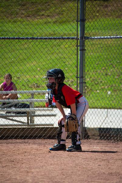 Barons Baseball Game 1-36.jpg
