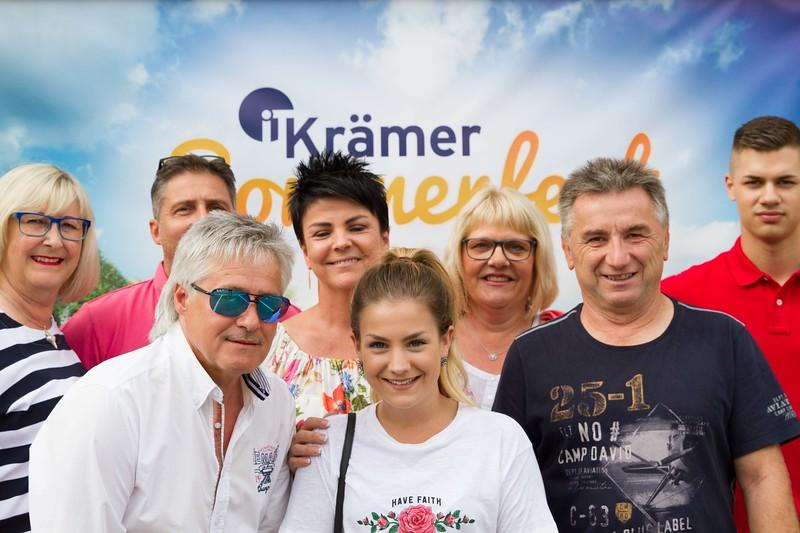 kraemerit-sommerfest--8792.jpg