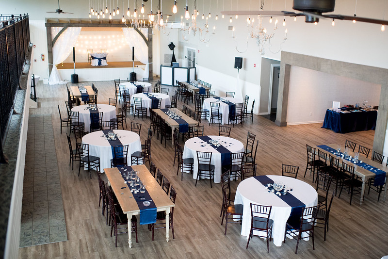 chattanooga-reception-venue.jpg