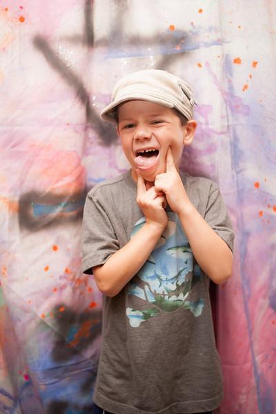RSP - Camp week 2015 kids portraits-160.jpg