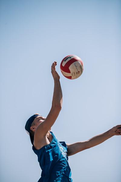 20190804-Volleyball BC-Beach Provincials-SpanishBanks-281.jpg