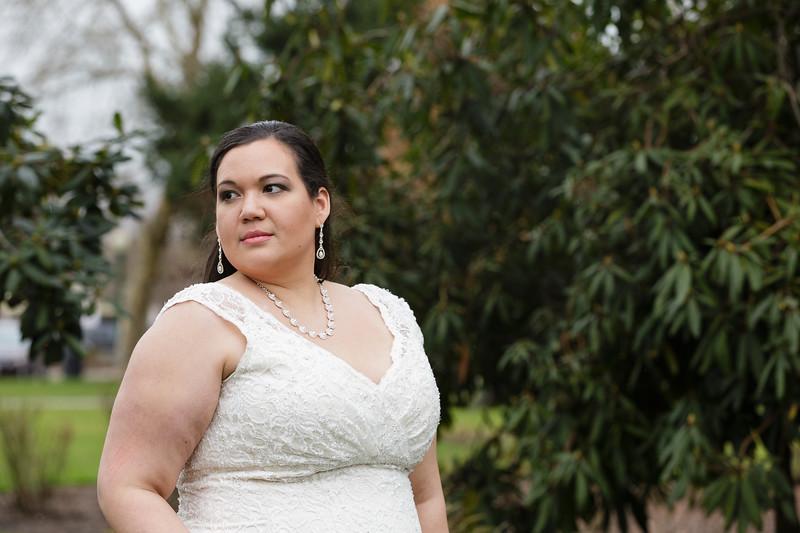 Bride&Bridesmaids_68.jpg
