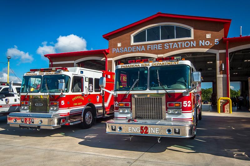 Fire Station 5_Ribbon Cutting_091716_013.jpg