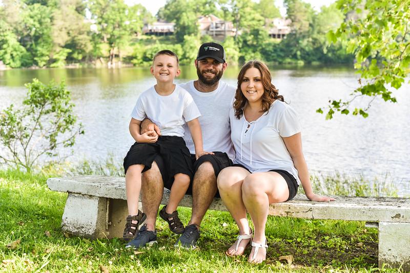 Randolph Family-21.jpg