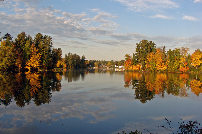Fall Colors | Photo courtesy of Karen Evans