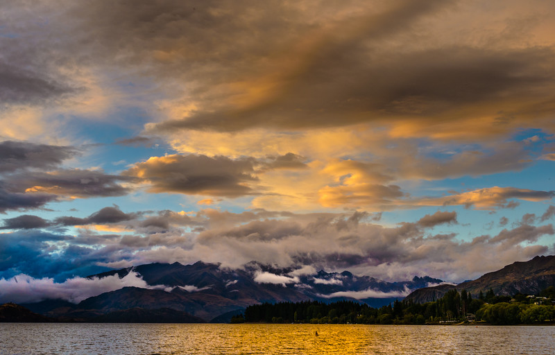 NZ-LAKE WANAKA-96.jpg