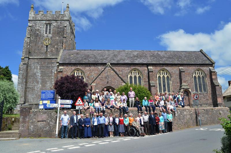 church (4) final.jpg