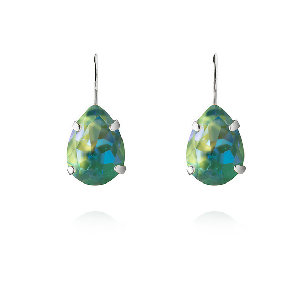 Mini-Drop-Clasp-Earrings-silky-sage-delite-rhodium.jpg