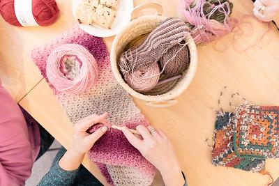 Crochet Kind