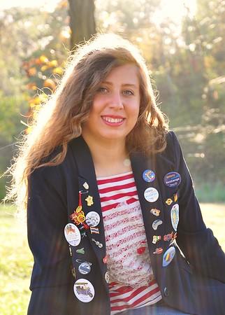 011816 Olga Senior Pictures