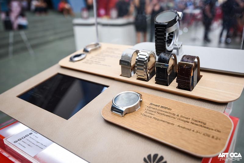 Huawei Web Res-59.jpg
