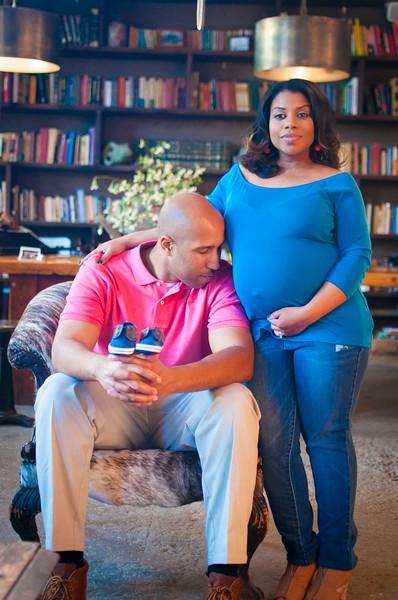 Fallon & Sam Maternity 89.jpg