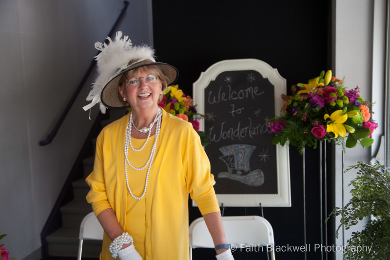 Mad Hatter Tea 2015-FINAL-19.jpg