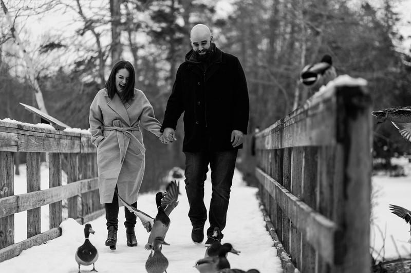 Stephanie & Julien Engagement-25.jpg