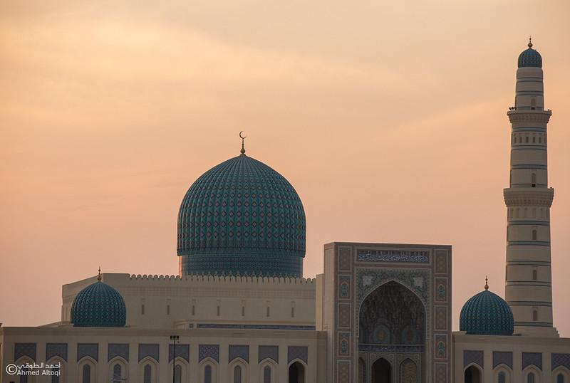 Sultan Qaboos mosque -- Sohar (15).jpg