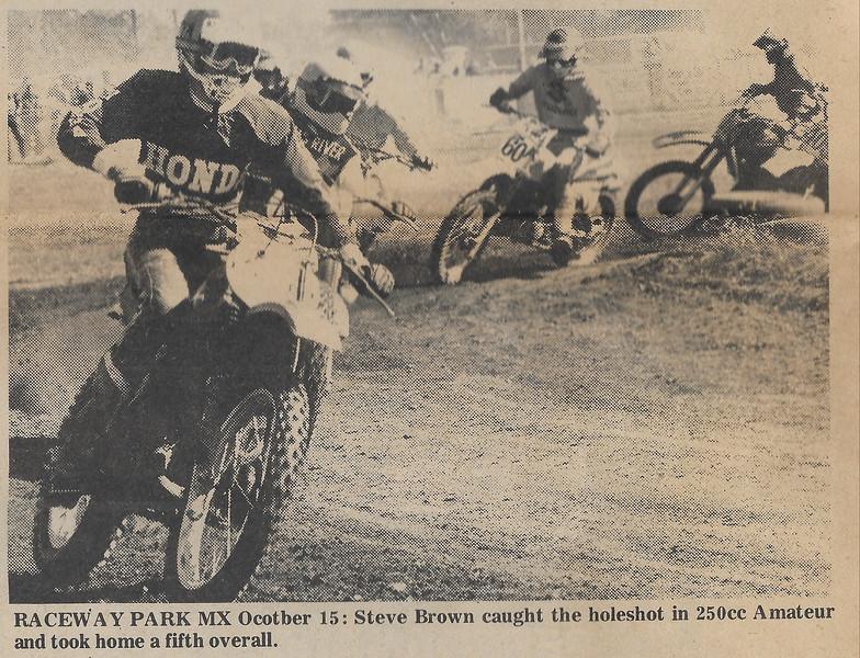 brown_racewaynews_1978_117.JPG