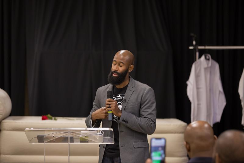 Speaking Event Photos-40.jpg