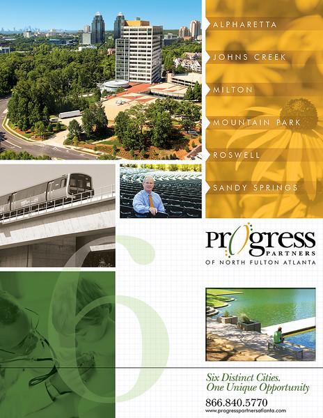 Progress Partners of North Fulton Atlanta - Cover (1).jpg