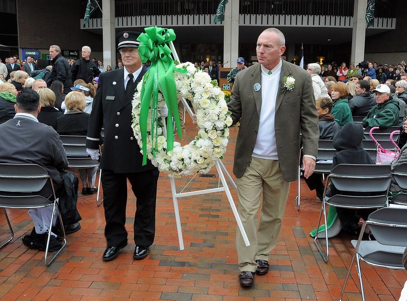 memorial service1644.jpg