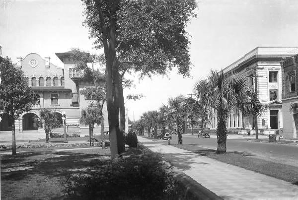 Pensacola 1930.jpg