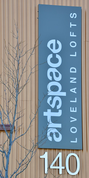 ArtSpace Loveland & Grand Opening - 02/11/2016