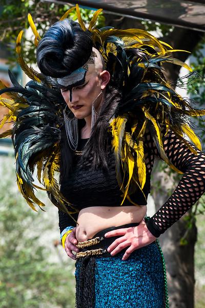 20160326_Tampa Pride Parade_0004.jpg