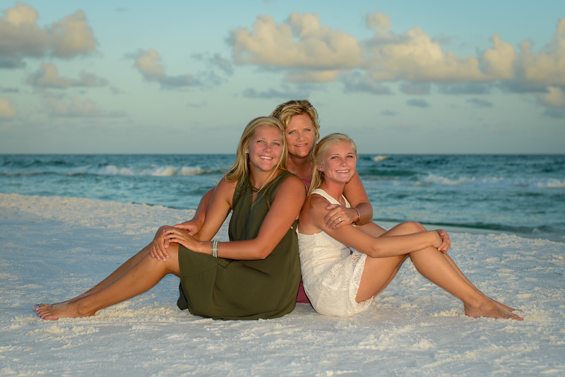 Destin Beach PhotographyDEN_5716-Edit.jpg