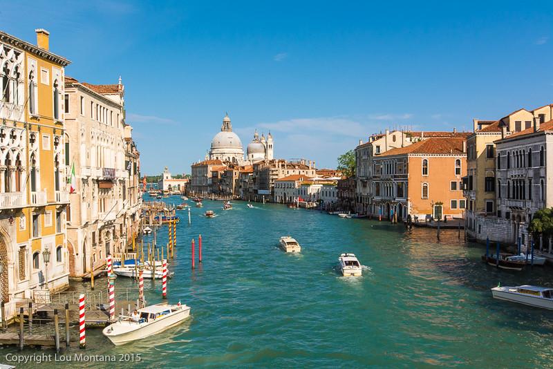 Venice-5764.jpg