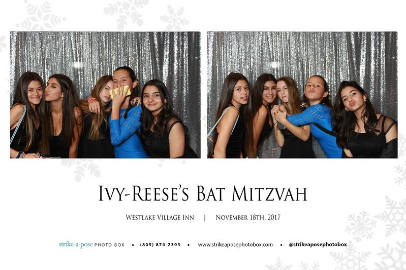 Ivy_Reese_Bat_Mitzvah_Prints_ (29).jpg
