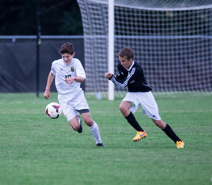 Amherst Boys Soccer-2.jpg
