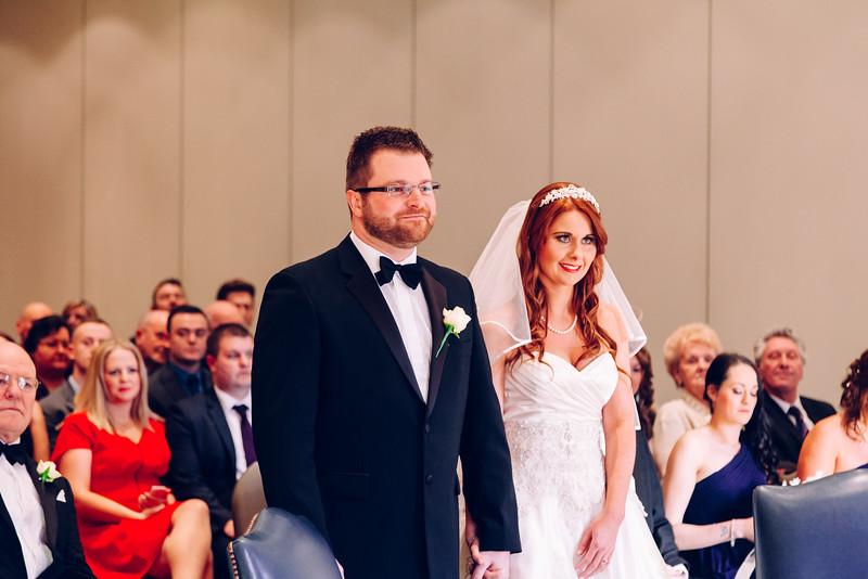 Andrew-Emma-Wedding0158.jpg