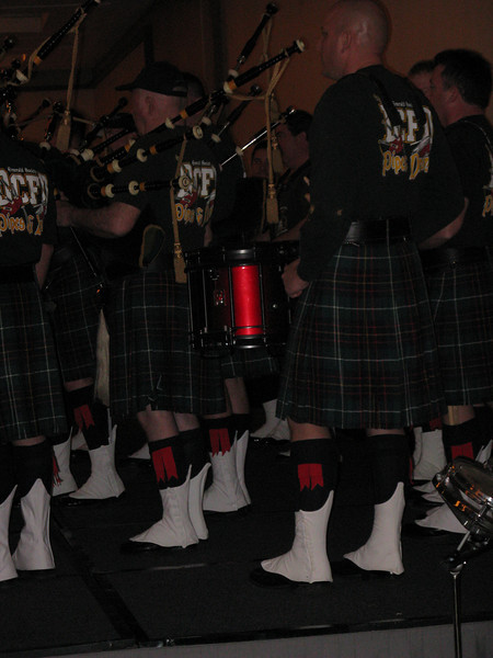 Savannah & DC Parade (March 2008) 376