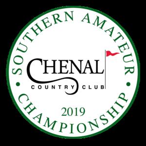 113th Southern Amateur Championship - July 17-20, 2019