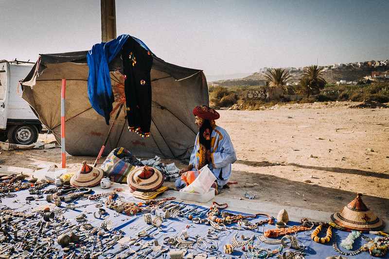Morocco-5448.jpg