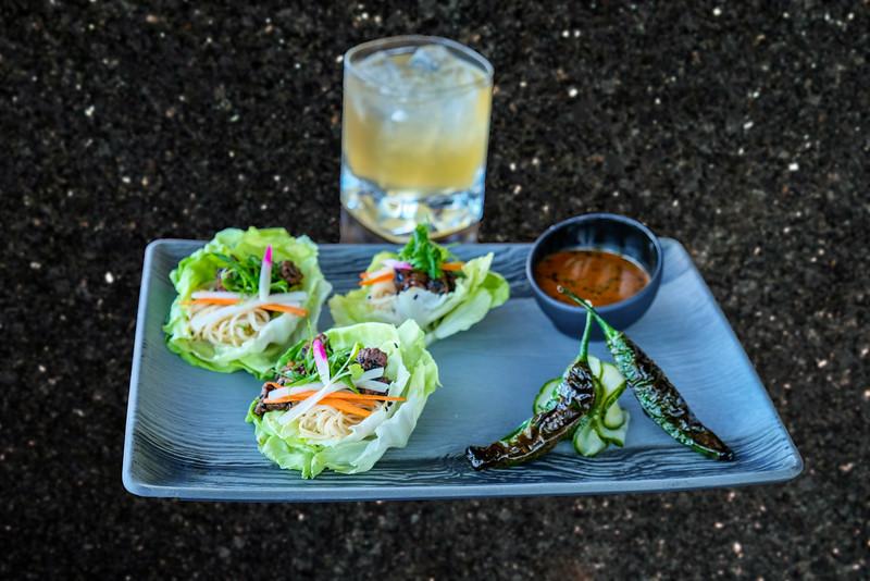 Lettuce Wraps 01.jpg