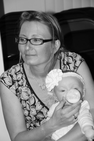 TAMARA CARPENTERS BABY SHOWE, BABY NATHAN  APRIL 12, 2014 CATHERINE KRALIK PHOTOGRAPHY  (75).jpg