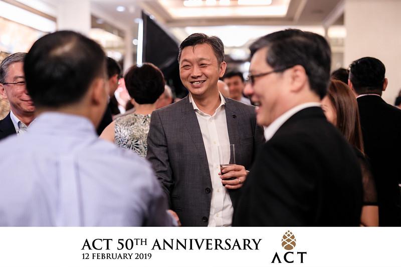 [2019.02.12] ACT 50th Anniversary (Roving) wB - (53 of 213).jpg