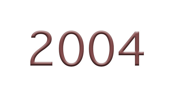 Jalsa Salana USA 2004