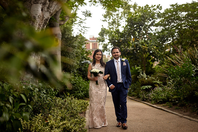 Marriage ceremony London 06 July 2019-  IMG_0887.jpg