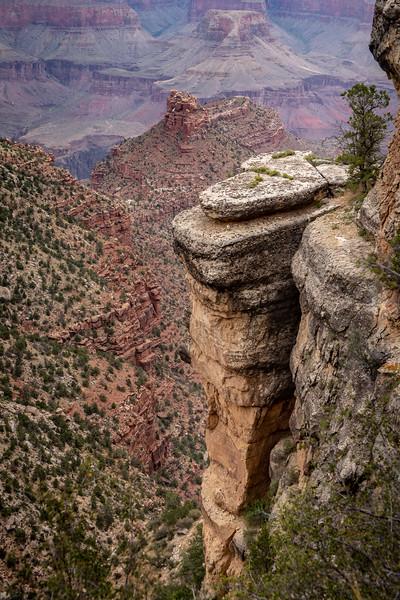 Grand canyon - new-4840.jpg