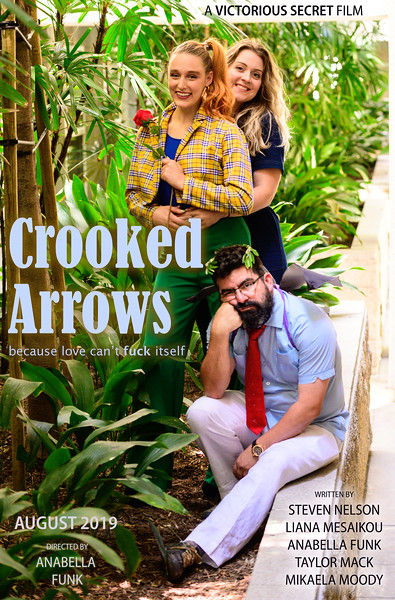 CROOKED ARROWS POSTER 3.jpg