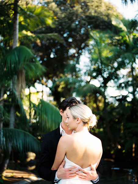 Southern California San Diego Wedding Bahia Resort - Kristen Krehbiel - Kristen Kay Photography-3.jpg
