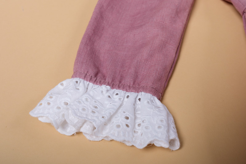 Rose_Cotton_Products-0073.jpg