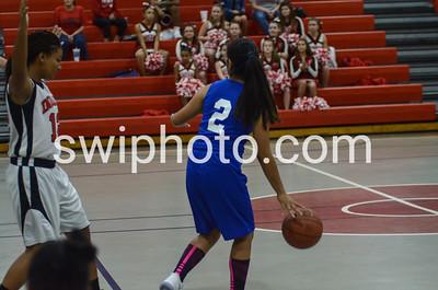 17-11-28_MS Girls Basketball