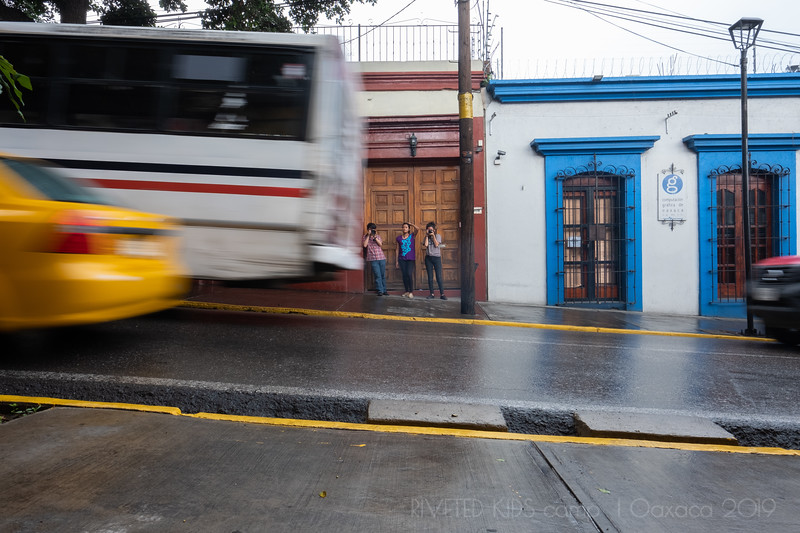 Jay Waltmunson Photography - Street Photography Camp Oaxaca 2019 - 079 - (DSCF9360).jpg