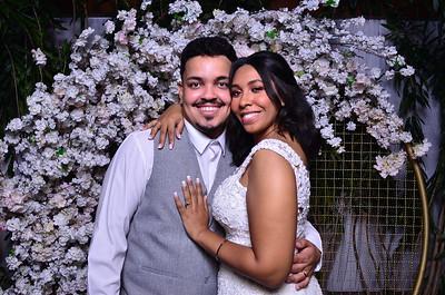 18.04.21 - Casamento Amanda e Mathias