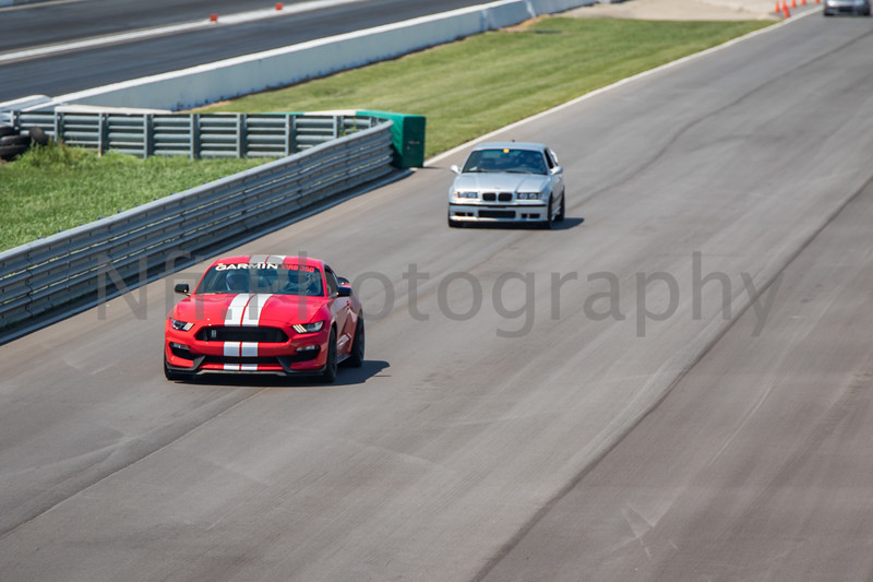 Group 2 Drivers-281.jpg